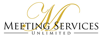 Meeting Services Unlimited